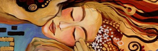 bacio_appassionato